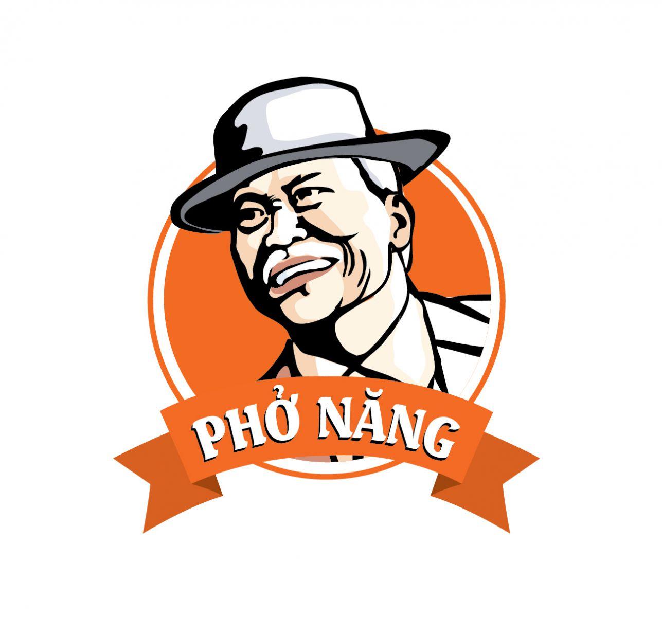 Thiết kế đồ họa (Logo, banner,... )